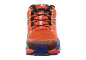 Orange (L390617)