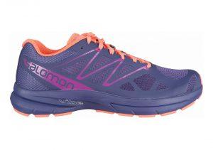 Purple (L393391)
