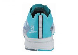 Cashmere Blue/Bluebi (L406883)
