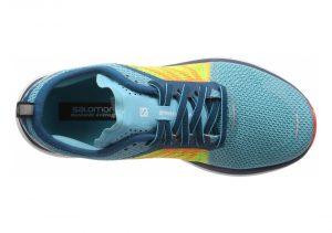 Salomon Sonic RA - Blue (L401438)