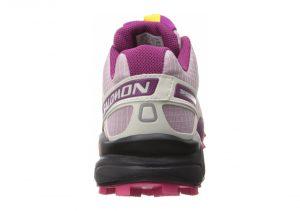 Purple (L366402)