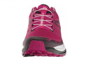 Pink (L392439)