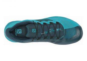 Blue (L409269)