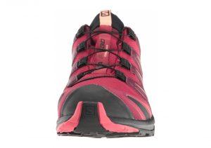 Pink (L393334)