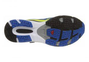Blue (L375965)
