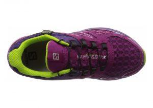 Violett Mystic Purple Cosmic Purple Granny (L375964)