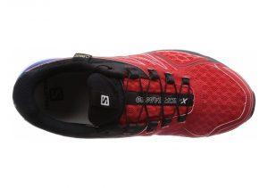 Salomon X-Scream 3D GTX - Red (L372603)