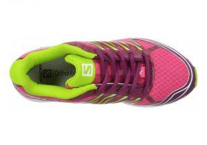Pink (L375982)
