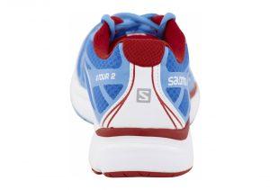 Blu Rosso (L370724)