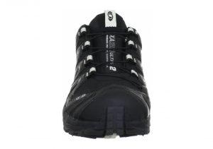 Black Asphalt Light Grey (L308944)