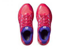 Pink (L379185)