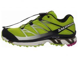Salomon XT Wings 3 - Green (L308753)