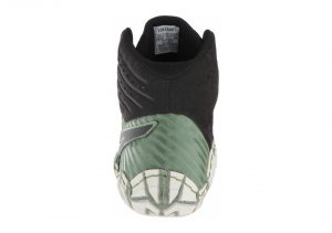 Cedar Green Black (1081A001300)
