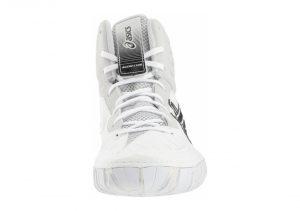 White Black (1081A001100)
