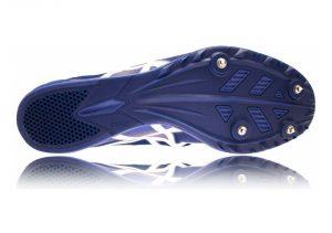 Blue (G615N4501)