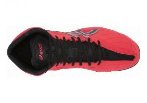 Classic Red/Black (1081A022600)