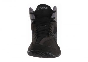 Black Black (1081A022001)