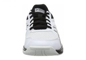 White (1071A019100)