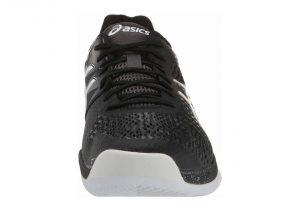 Black/White (1051A031001)