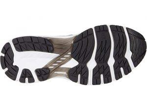 Asics GT 2000 9 Black/White