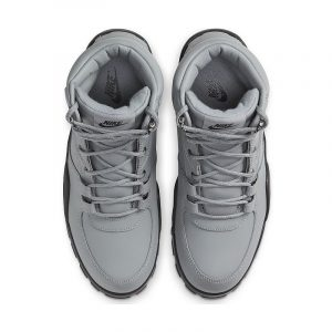 Nike Rhyodomo Grey