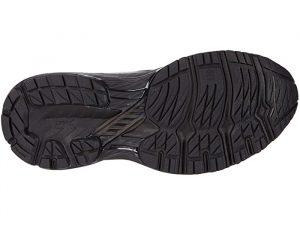 Asics GT 2000 9 Black