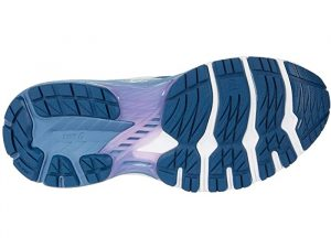 Asics GT 2000 9 Mako Blue/Grey Floss
