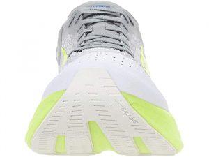 Brooks Hyperion Elite 2 Grey/Yellow
