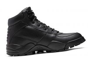 Nike Rhyodomo Black