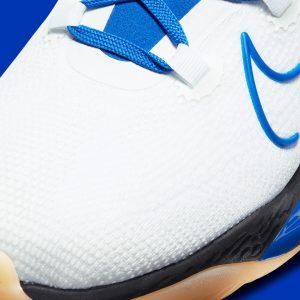 """Nike Air Zoom BB NXT """"Sisterhood"""""""