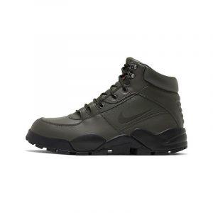 Nike Rhyodomo Black/Green