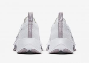 Nike Air Zoom Tempo Next% White