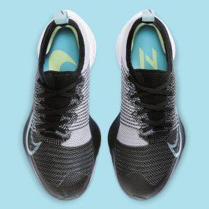 Nike Air Zoom Tempo Next% WMNS
