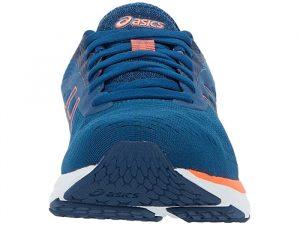 Asics Gel Pulse 12 Blue