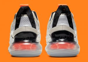 "Nike MX-720-818 ""Shattered Backboard"""