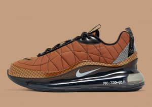 "Nike MX-720-818 ""Shattered Backboard"""