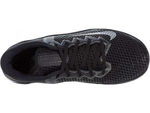 Nike Metcon 6 Black
