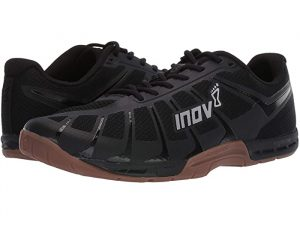 Inov-8 F-Lite 235 V3 Black/Gum