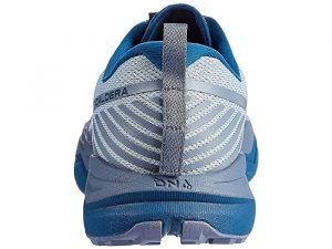 Brooks Caldera 4 Blue/Grey