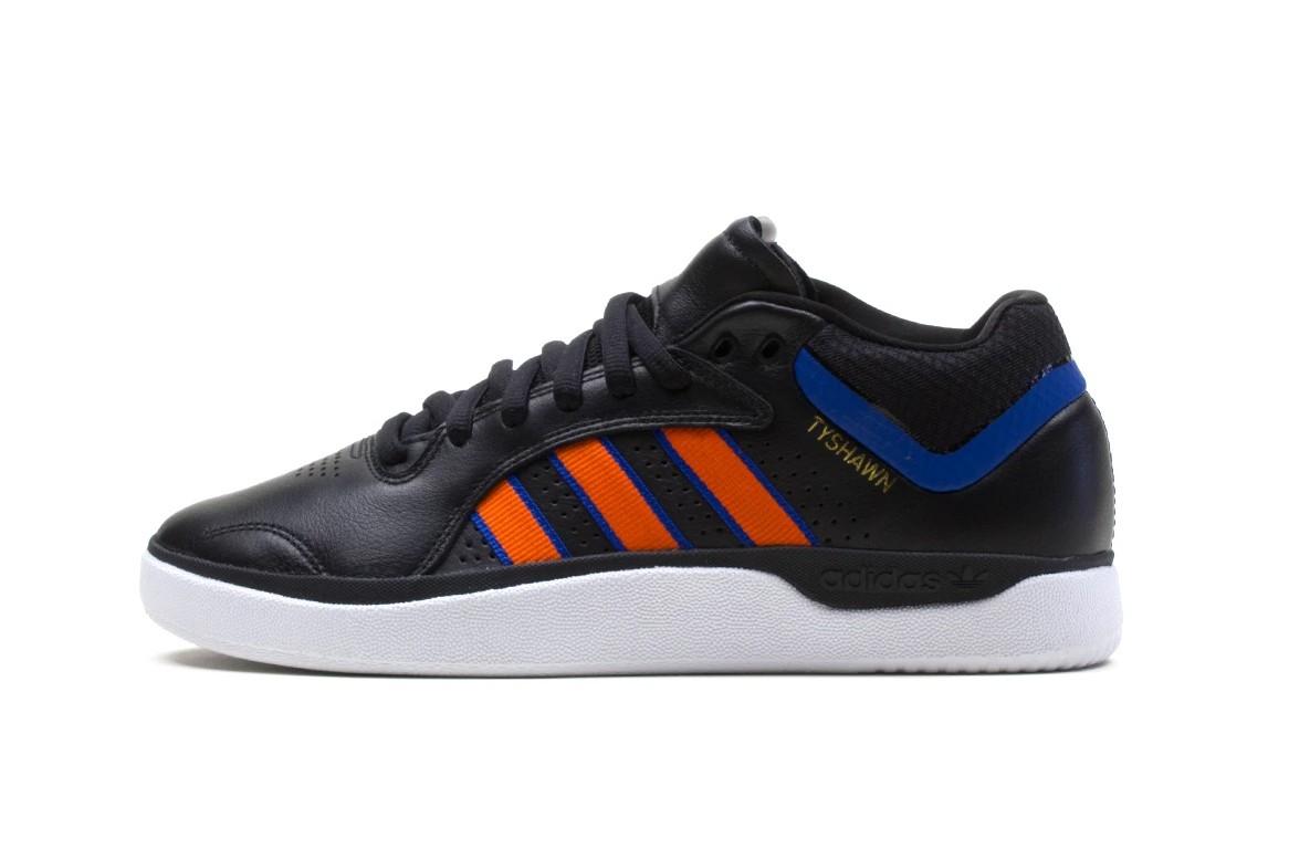 Adidas Tyshawn