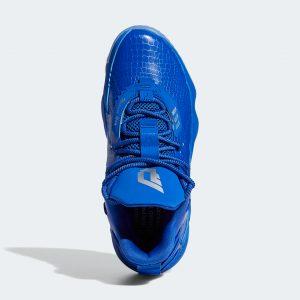"Adidas Dame 7 ""Ric Flair"