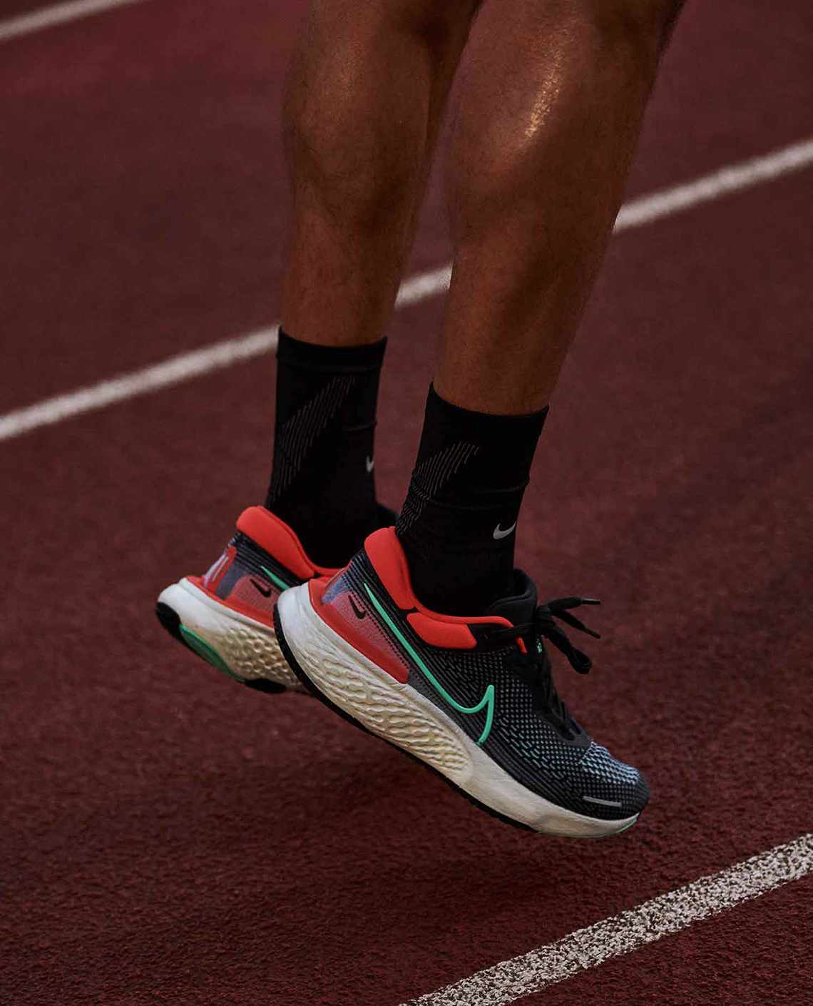 Nike Zoom X Invincible Run