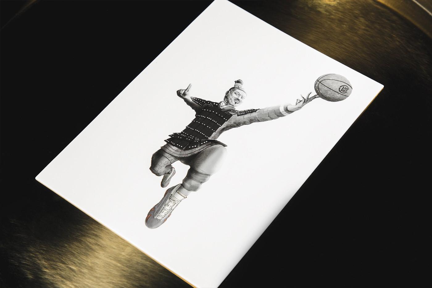 """Air Jordan 14 Low """"Terracotta"""""""