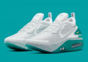 """Nike Adapt Auto Max """"Jetstream"""""""