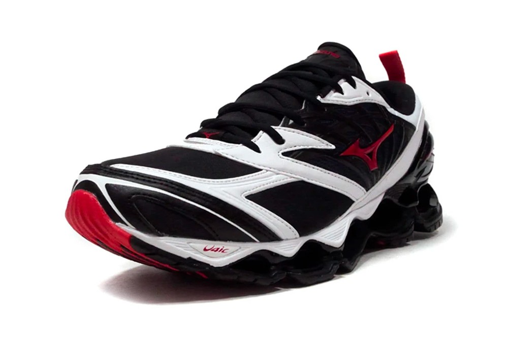 "Mizuno Wave Prophecy LS ""Special Pack"""