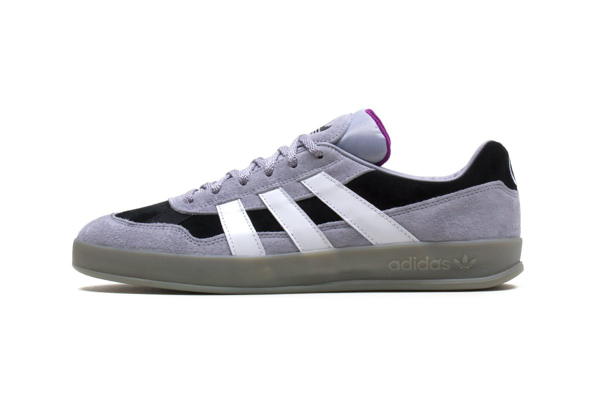 Adidas Aloha Super
