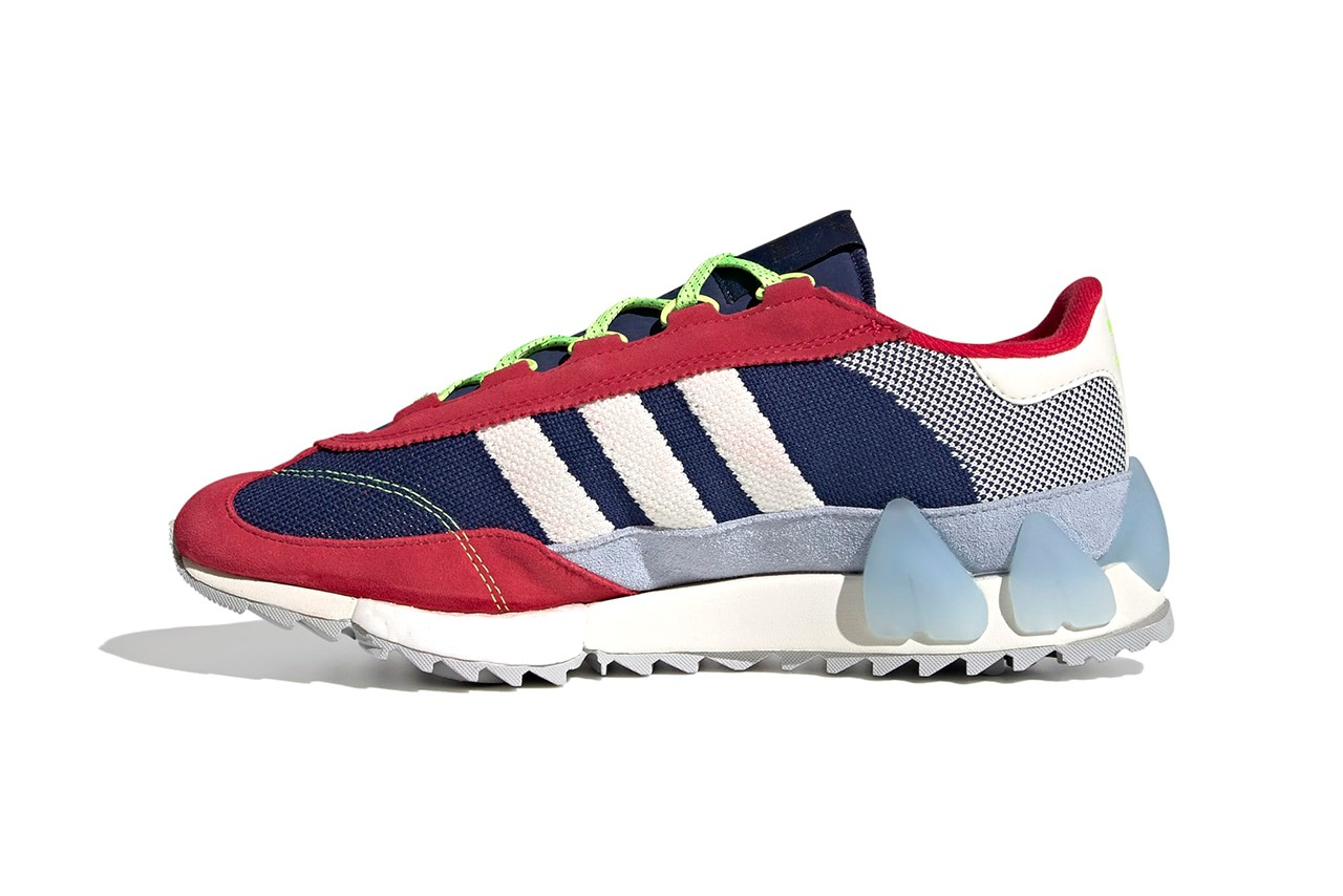 Adidas Superstar 80 SL 7600