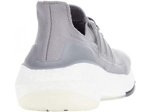 Adidas Ultraboost 21 Grey