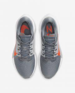 Nike Air Zoom Vomero 15 Hyper Crimson