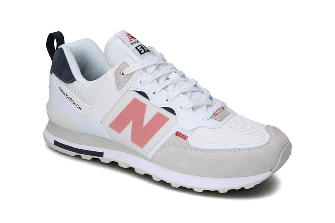 New Balance Japan 574